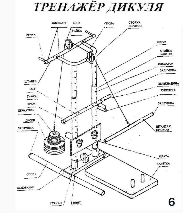 Дыхательная система: физиология и функции 208