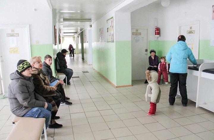 Порядок обжалования решения медико-социальной экспертизы (2 фото)
