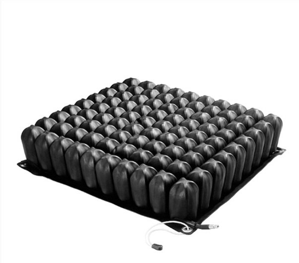 Противопролежневая подушка (5 фото+видео)