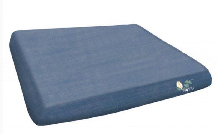 Подушка противопролежневая модель 560