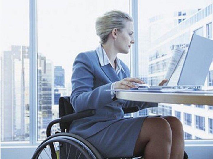 Налоги инвалидам социальной защиты инвалидов