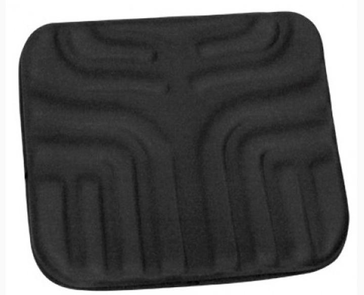 Противопролежневая подушка для инвалидной коляски WC-A-C (Roho) (2 фото)