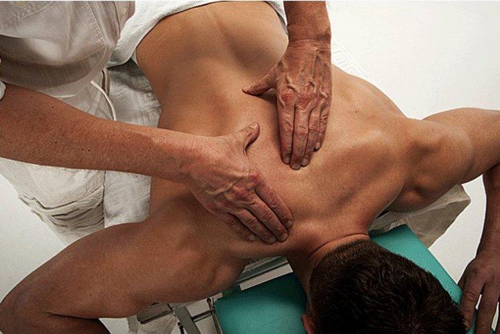 Шейный радикулит симптомы и лечение