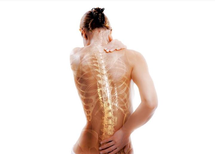 Остеопороз симптомы и лечение (4 фото + видео)