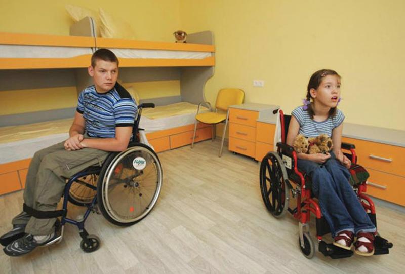 этих Работа для юноши с 1группой инвалидности это будет