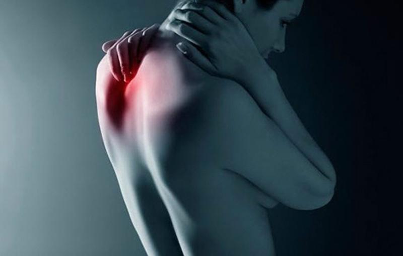 Защемление нерва в позвоночнике, лечение, симптомы, советы ...