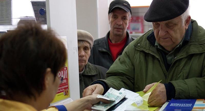 Калькулятор пенсии сотрудника мчс в 2016 году калькулятор