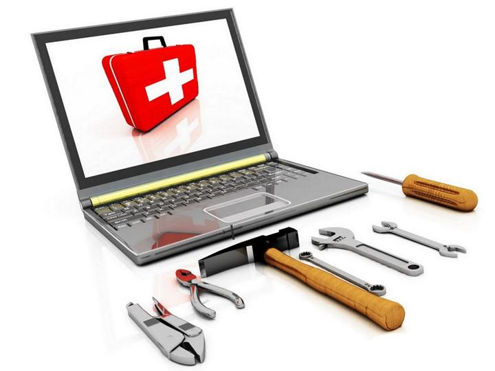 Компьютерная помощь инвалидам