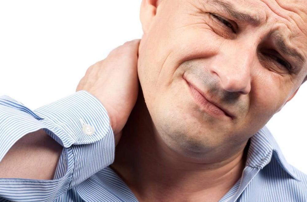 Болит сустав среднего пальца у основания