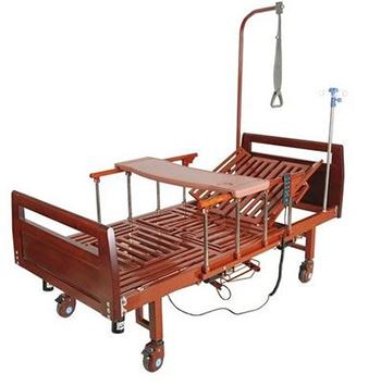 медицинская DHC кровать FF-4